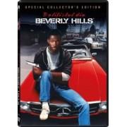 BEVERLY HILLS COP DVD 1984
