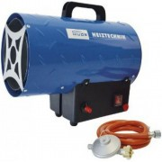 Teasc manual hidraulic BCM SNC 60, cos inox