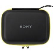 Sony LCM-AKA1B félkemény hordtok