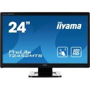 Iiyama ProLite T2452MTS-B4 - Touchscreen Monitor