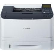 Imprimanta Laser Monocrom Canon i-SENSYS LBP6680x Duplex Retea A4