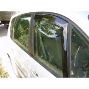 Set Paravanturi fata Renault Scenic (5 usi) (2004-)
