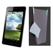 Folie protectie ecran pentru tableta Asus Fonepad ME371