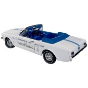 1964 1/2 Ford Mustang Convertible Indy Pace Car