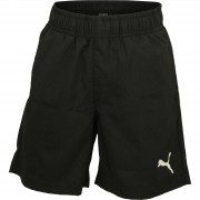 Pantaloni scurti copii Puma Ess Woven 5'' 83873201