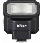 Blit Nikon Speedlight SB-300
