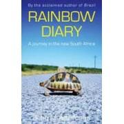 Reisverhaal Rainbow Diary – A Journey in New South Africa | John Malathronas