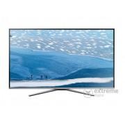 Televizor Samsung UE55KU6400 UHD LED SMART