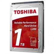 Toshiba-1TB-SATA3-2-5-L200-5400rpm-8MB-HDWJ110UZSVA