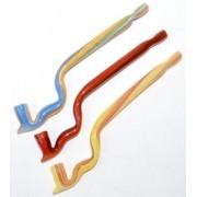 Lufka szklana MK-4 kolor
