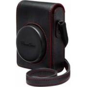 Husa Canon DCC-1870 pentru G7X