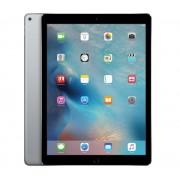 iPad Pro Wi-Fi - Tablette - 128 Go IPS - Appareil-photo arrière+ appareil-photo avant