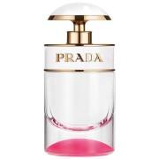 Prada Candy Kiss Eau de Parfum (EdP) 30 ml