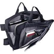 "Promate Camero.Bp-4-in-1 Bag for 15.6 ""Laptops"