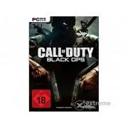 Joc PC Call of Duty 7 - Black Ops