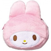 My Melody???O?V?U???Y?G Case Pemporch Flat-Kun