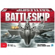 Battleship (2012 refresh)