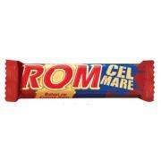 Baton Rom cel Mare 45g