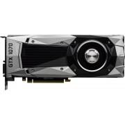 PNY GF1070GTX8GEPB NVIDIA GeForce GTX 1070 8GB videokaart
