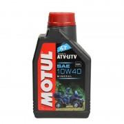 Motul ATV UTV 4T 10W40 1l