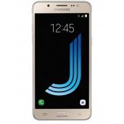 Telefon Mobil Samsung Galaxy J5 (2016) J510 Single Sim - Gold