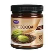 Cocoa pure butter 266ml