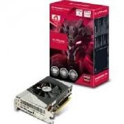 Sapphire RADEON R9 380 ITX OC - Compact Edition - carte graphique - Radeon R9 380 - 2 Go GDDR5 - PCIe 3.0 x16 - DVI, HDMI, 2 x Mini DisplayPort - version allégée