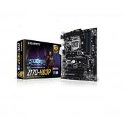 Carte mre Gigabyte GA-Z170-HD3P ATX Socket 1151 Intel Z170 Express - SATA 6Gb/s + M.2 + SATA Express - USB 3.1 - 2x PCI-Express 3.0 16x