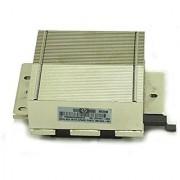 New - Refurb Processor Xeon Dp-3.4Ghz/2Mb 800M - 376243-B21-R