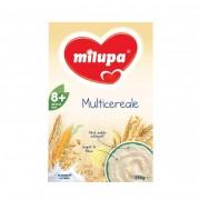 Milupa 7 Cereale (fara lapte) 250g