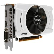 Placa Video MSI GeForce GTX 950 OC V1, 2GB, GDDR5, 128 bit