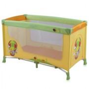 Bertoni krevetac torba Nanny 1 nivo Multicolor Ballon