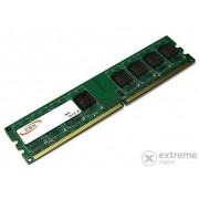 Memorie CSX Desktop 4GB DDR3 1600Mhz standard (CSXD3LO1600-1R8-4GB, 512x8)
