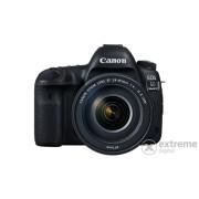 Carcasa aparat Canon EOS 5D Mark IV