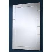 items-france STANLEY - Miroir mural design 95x150