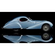 Talbot-Lago 150 C-SS Figoni & Falaschi