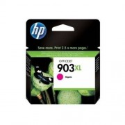 HP oryginalny ink T6M07AE, No.903XL, magenta, 825s, 9.5ml, high capacity, HP Officejet 6962,Pro 6960,6961,6963,6964,6965,6966