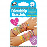 FRIENDSHIP BRACELETS (1004393)