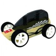 Hape Bamboo Mini Low Rider Play Vehicle