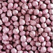 Millions Blackcurrant Flavour Tiny Chewy Gluten Free Chew Sweets