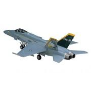 Hasegawa 1/72 F/A-18C Hornet (japan import)