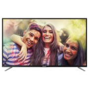 Televizoare - Sharp - 49CFE6032