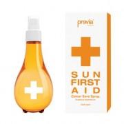 Spray Sos Sun First Aid Previa 160ml