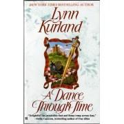 Dance Through Time by Lynn Kurland