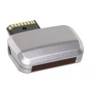Modul Cod de bare III Canon EM1922B001AA pentru DR-2580C/ 3010C/ 4010C/ 6010C/ 5010C/ 6030C/ 7580/ 9080C/ 6050C/ 7550C/ 9050C/ X10C/ M160