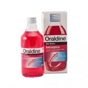 Oraldine Clásico Colutorio 400 ml.