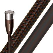 Cabluri audio - Audioquest - Mackenzie XLR 2m