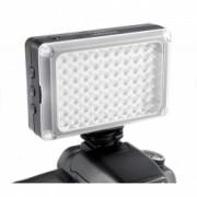 Yongnuo YN-0906 II - Lampa video cu 70 LED-uri