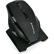 IOGEAR Kaliber Gaming Chimera M2 - Wired/Wireless Dual Mode Mouse GME652UR