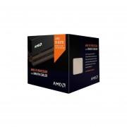 Procesador AMD FX-Series X8 8370 EightCore 4GHz 16MB Socket AM3+-Gris